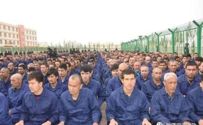 image-chine-anti-islam-légalisation-camps