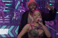 image-cardi-b-bet-awards-performance
