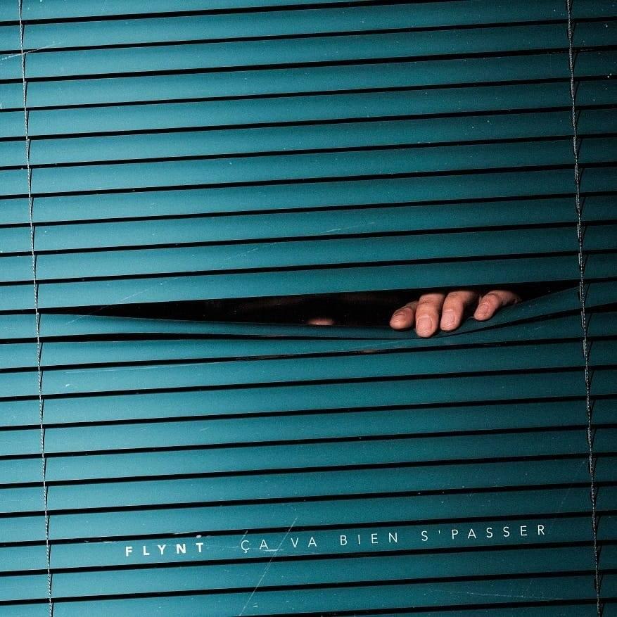 image-flynt-passer-album