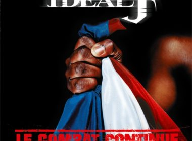 image-ideal-j-combat-continue