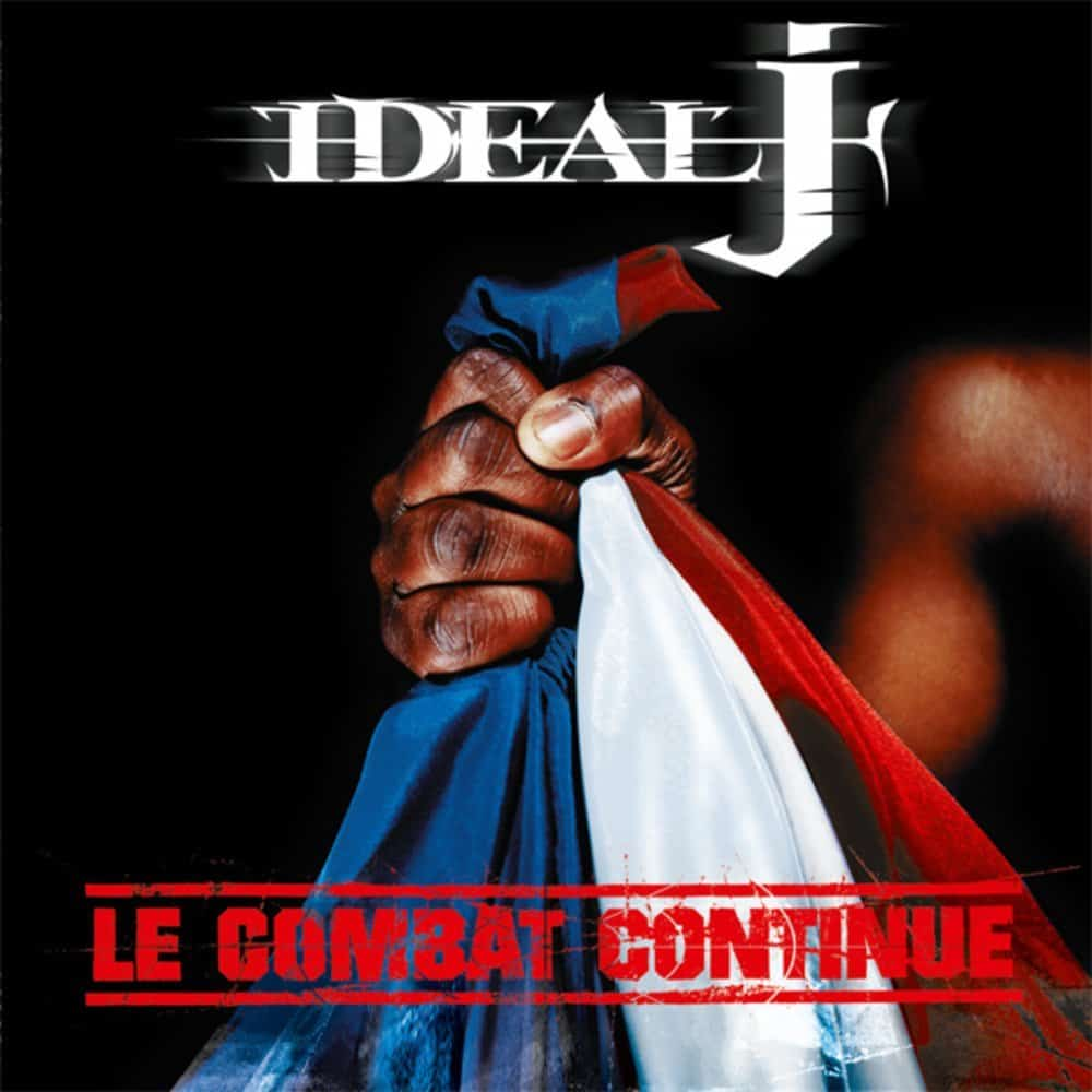 image-ideal-j-combat-continue