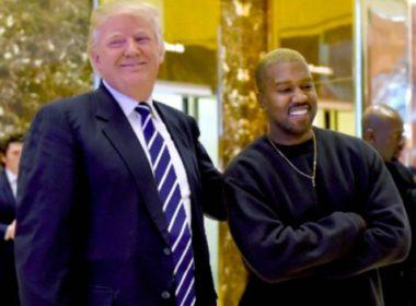 image-kanye-west-donald-trump