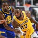 NBA : 10 raisons pour lesquelles la saison 2018-2019 va être un grand cru