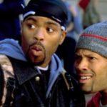 "Method Man et Redman ne joueront pas dans ""How High 2"" !"