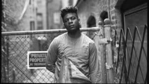"[Pépite Rap Us] Mick Jenkins invite Ghostface Killah sur ""Padded Locks"""