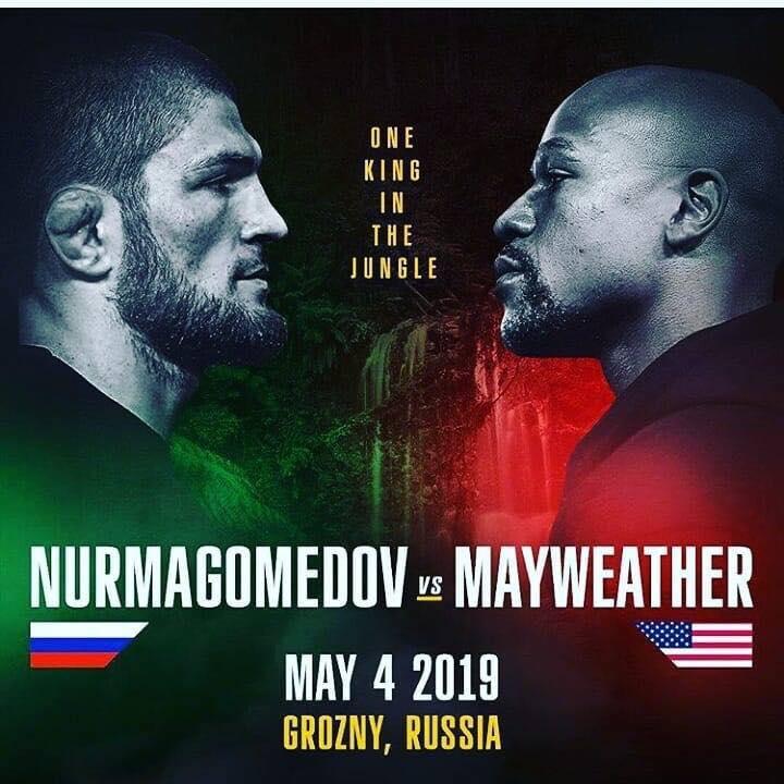 image-nurmagomedov-mayweather-combat-mai