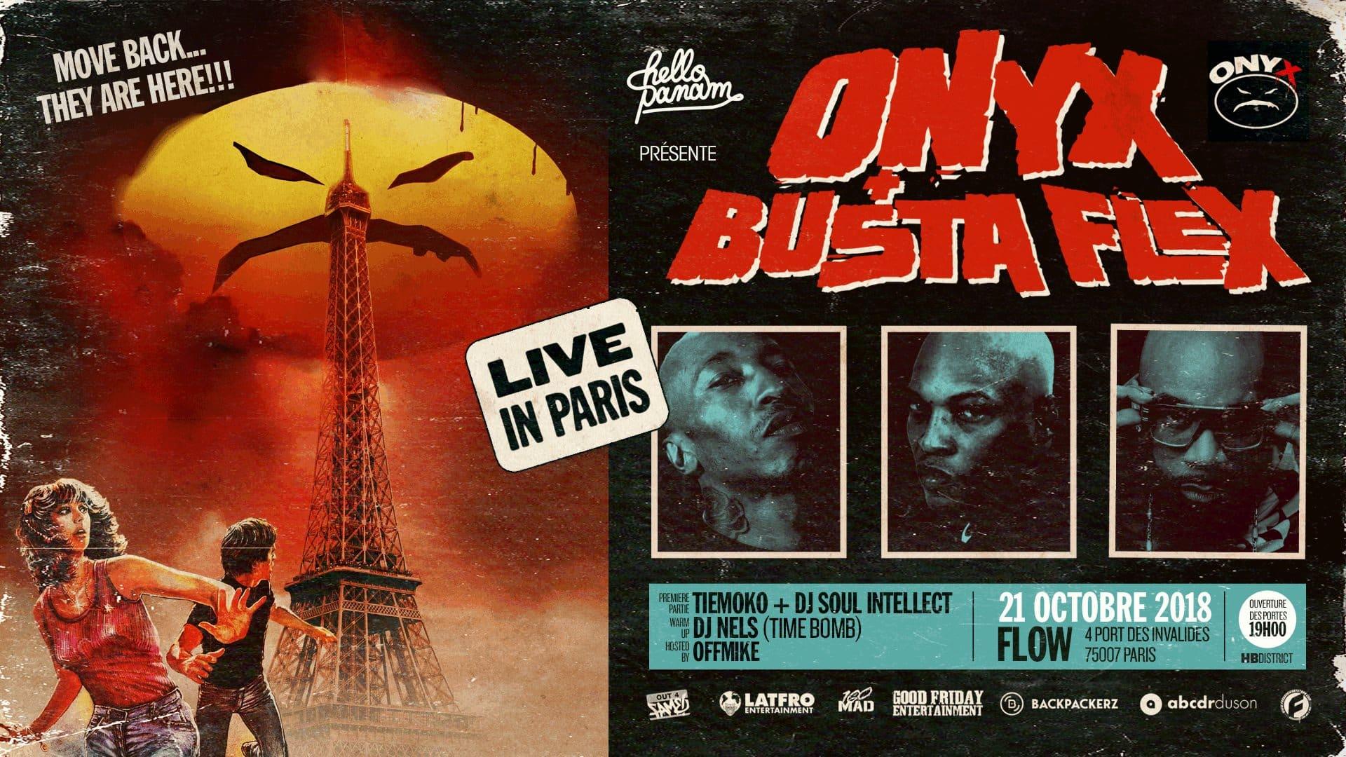 image onyx & busta flex concert 2018