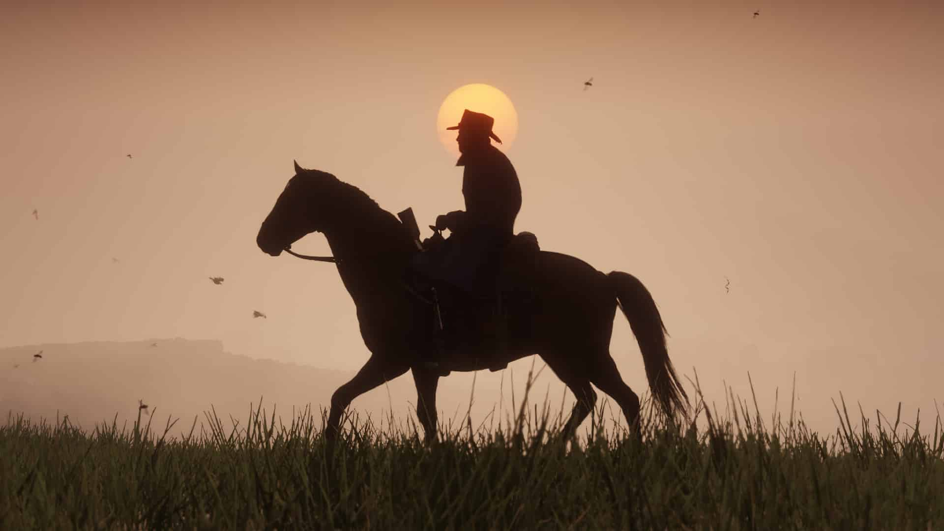 image-red-dead-redemption-2