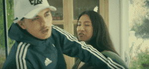"""Le rappeur RK sort le clip du morceau """"Bae"""" !"""