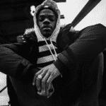 Stro : le nouveau protégé de Nas va bientôt sortir son EP