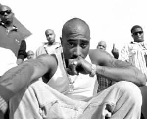 image-legacy-tupac-code-thug-life