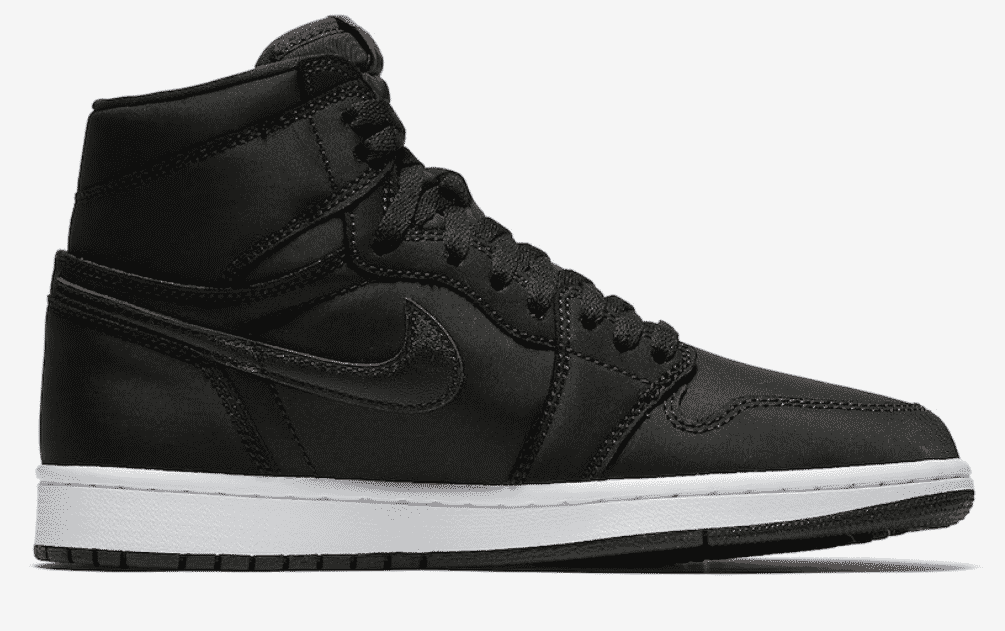 air jordan retro 1 PSG image 4