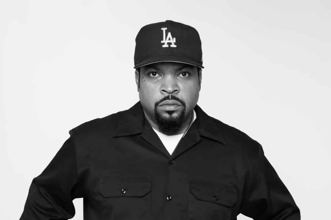 ice-cube-remerber-90's-east-vs-west-coast