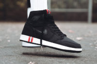 image air jordan 1 retro
