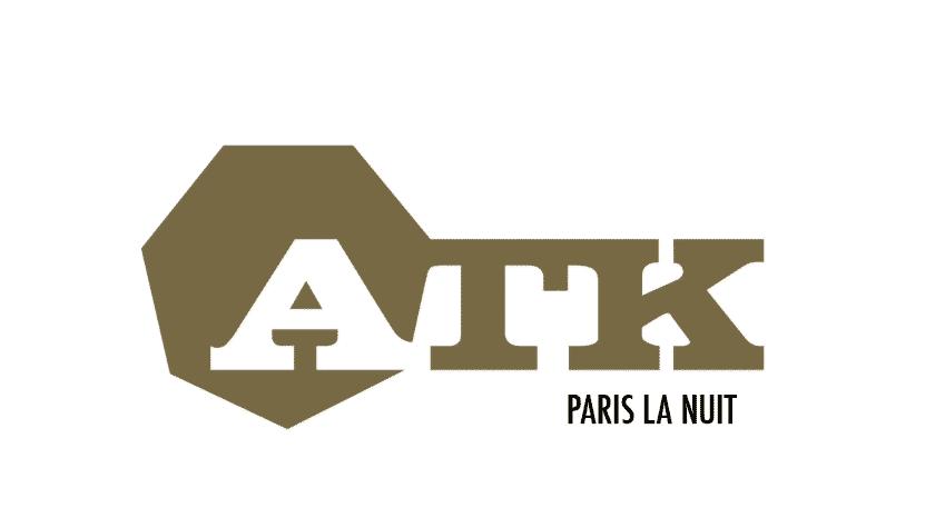 image-atk-paris-la-nuit