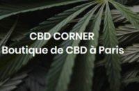 image cdb corner livraison