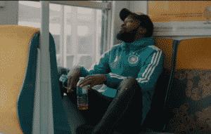 """[Coup de coeur] Da Uzi rappe """"La vraie vie"""" dans son clip !"""