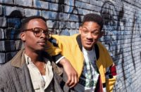 image dj jazzy jeff and the fresh prince will smith