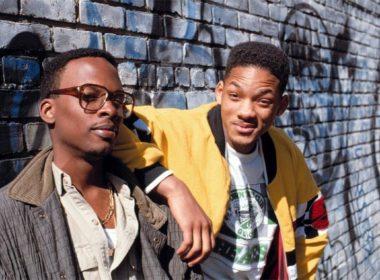 image dj jazzy jeff and the fresh prince will smith