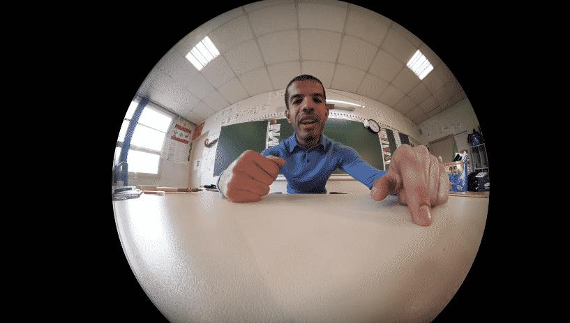 image-great-teacher-issaba-cercle-clip