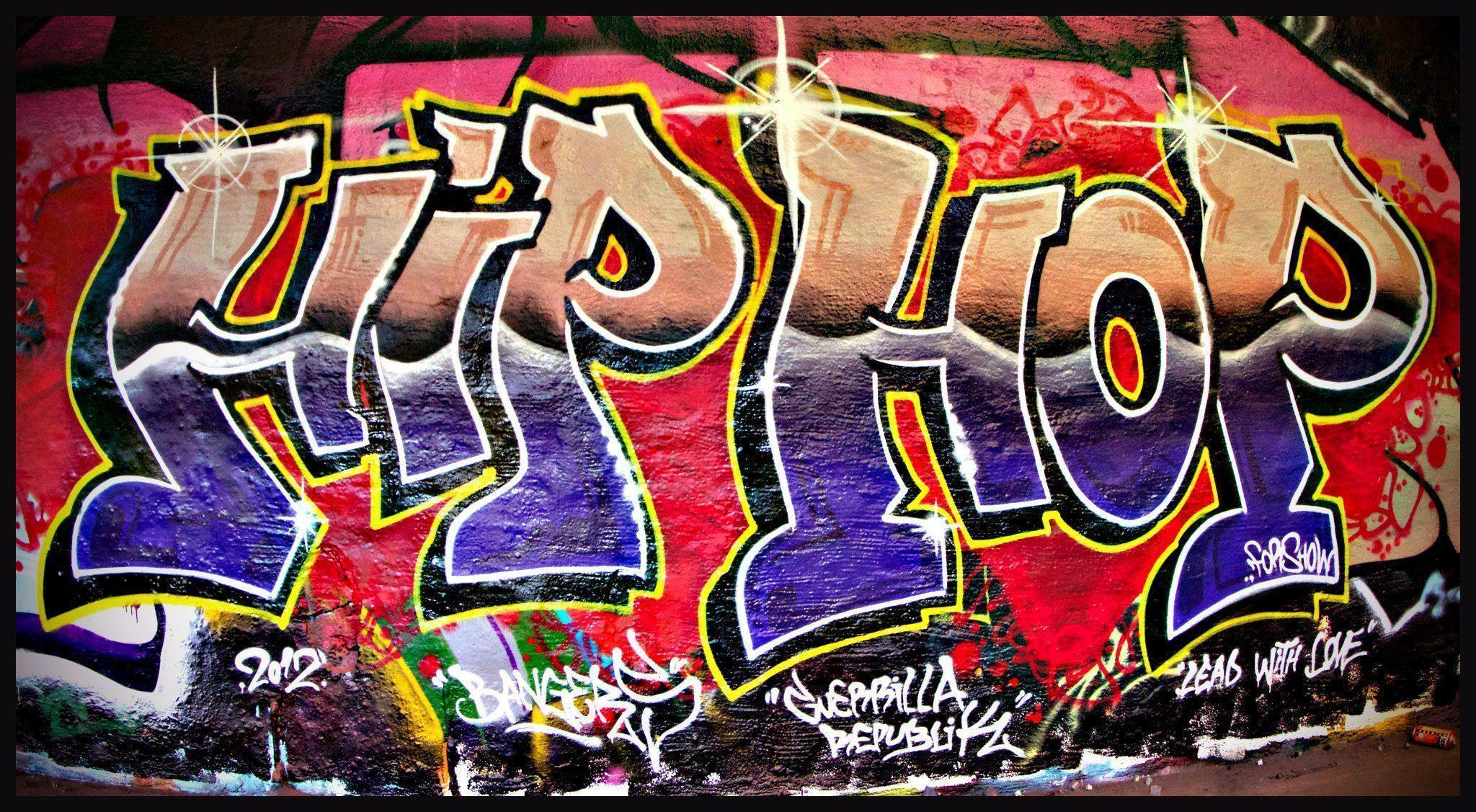 image-hip-hop-graffiti-definition