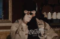 image-kalash-criminel-gang-cougar-clip