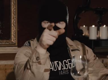 image-kalash-criminel-gang-cougar-clip