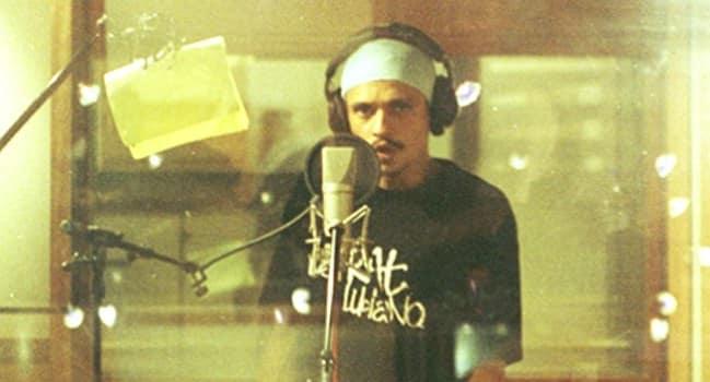 image-le-luciano-rat-hip-hop-story