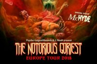 image-necro-concert-gibus-concours