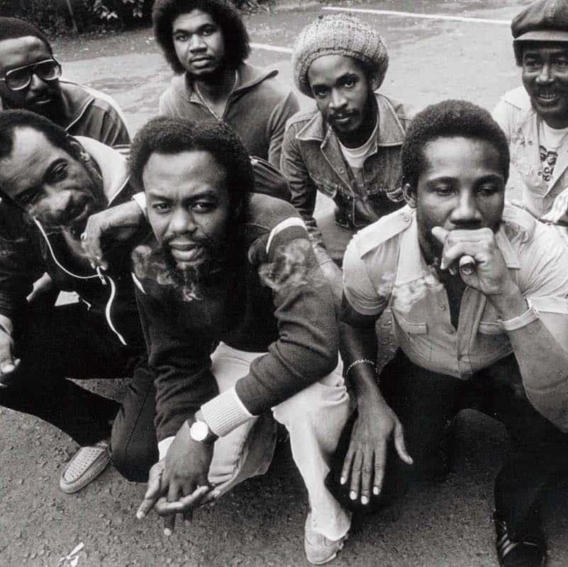 image-reggae-unesco