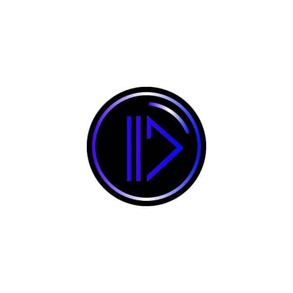 logo auddef