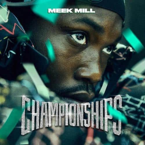 meek mill championship cover album