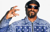 snoop dogg image smoke crips
