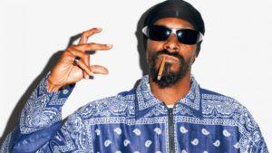 Snoop Dogg travaille sur un Biopic !