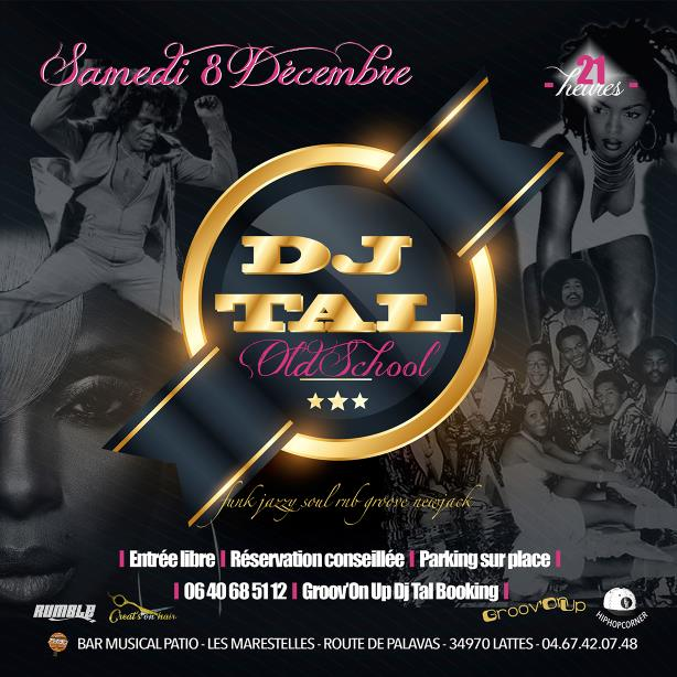 image-dj-tal-montpellier-patio