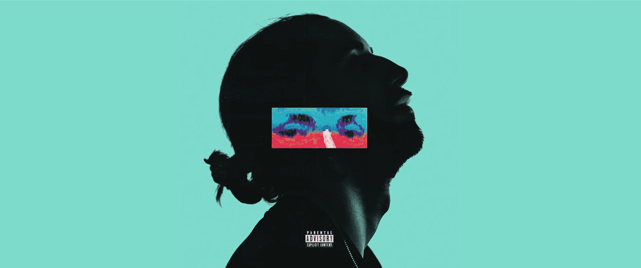 image lomepal cover album jeannine 2018