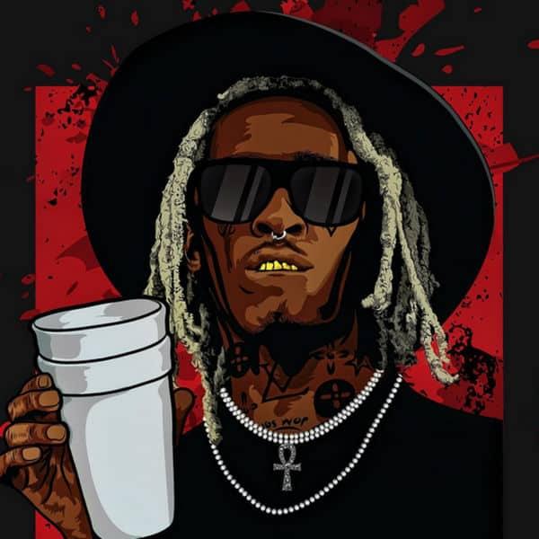 image-mixtape-young-thug-gratuit-leak-10
