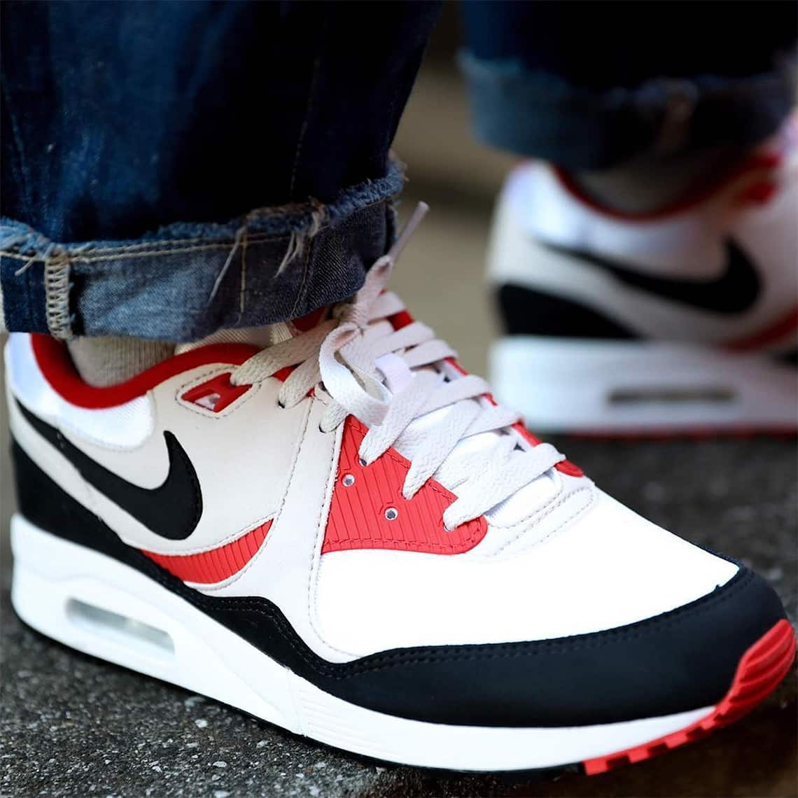 Nike air max light réedition image 3