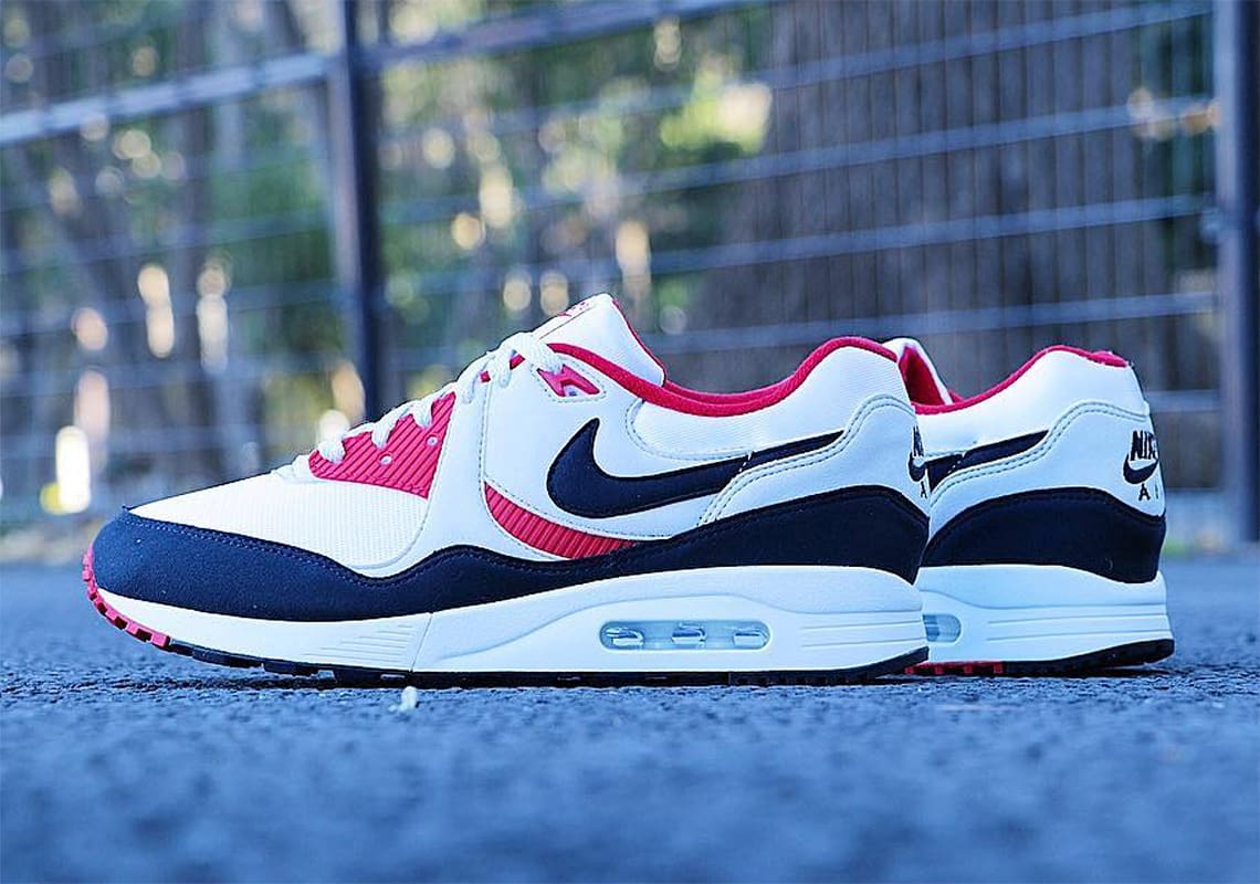 Nike air max light réedition image 5