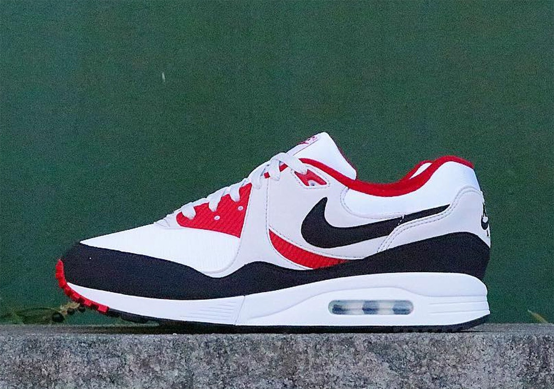 Nike air max light réedition image 6