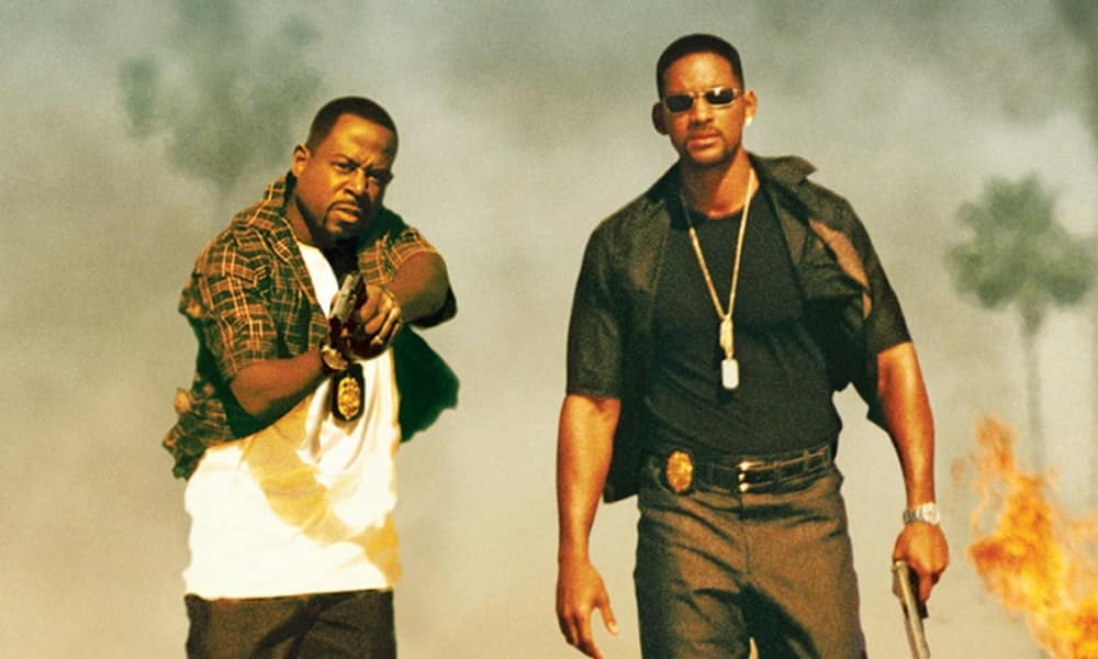 image bad boys 3 teasing 30 janvier 2019