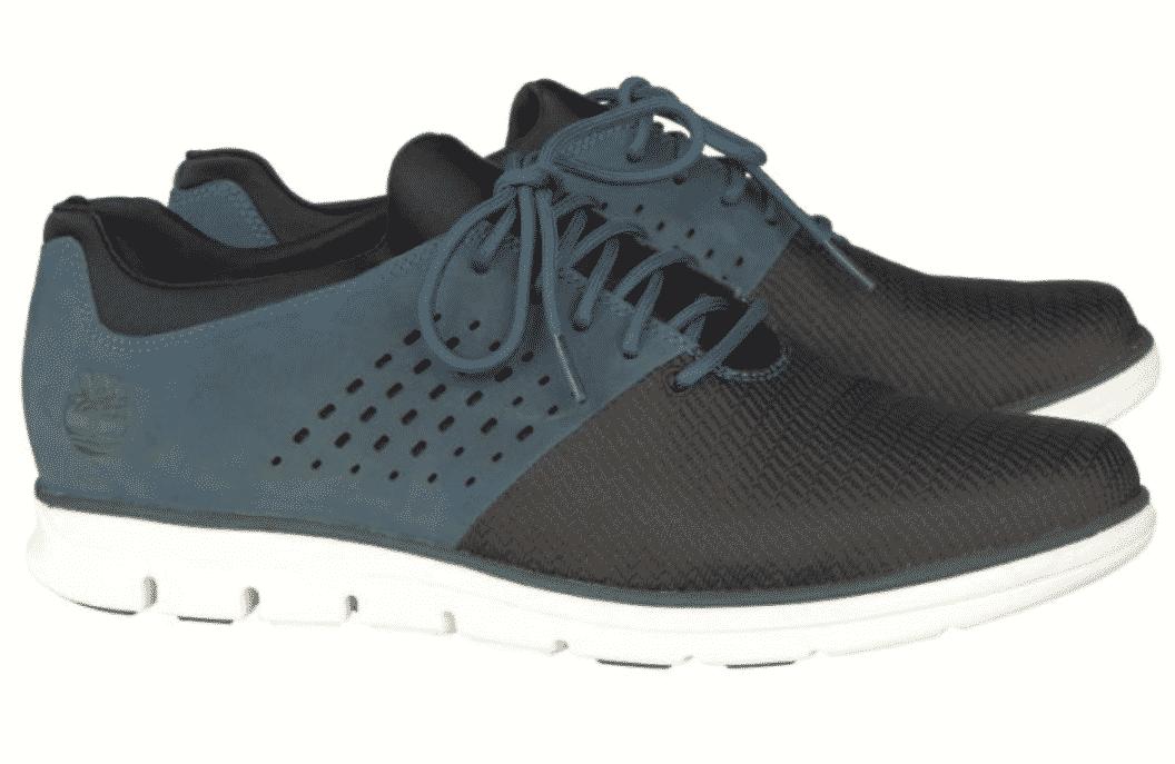 chaussure timberland image size factory