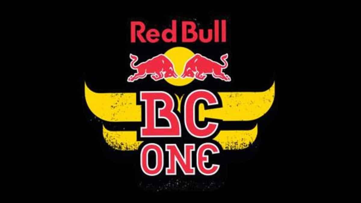 redbull bc one France sélection janvier 2019