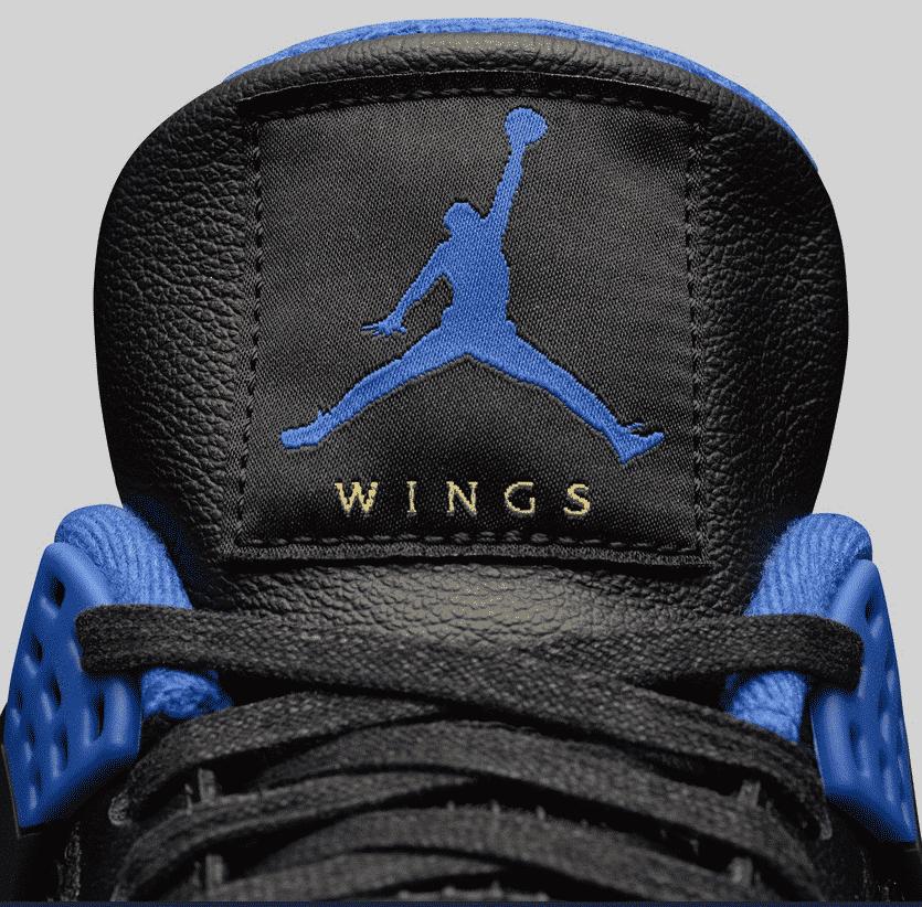 IMAGE air jordan wings 3