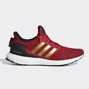 image adidas house lannister 5/02/19