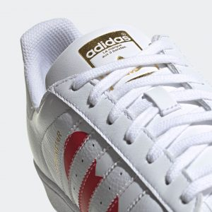 adidas superstar saint Valentin 1/02 2019 2