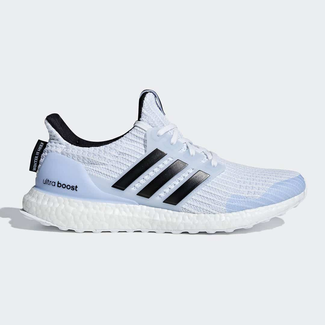 image adidas white walker coloris 5/2/19