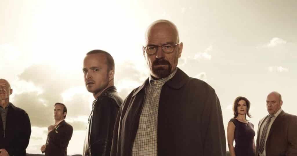 image breaking bad le film révélation 13/02/19