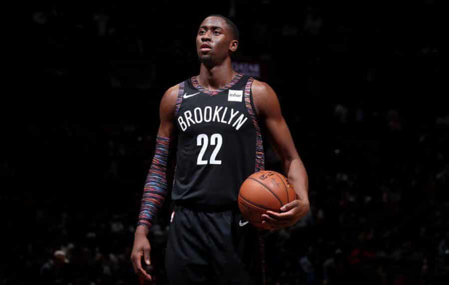 image brooklyn nets jersey biggie