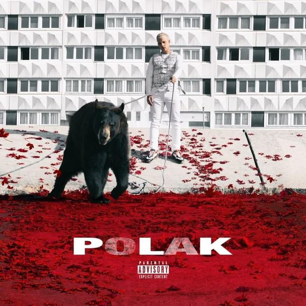image plk album polak cover